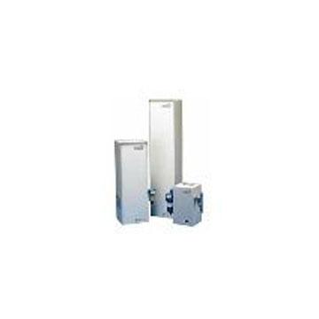 FT-IR purge gas generator