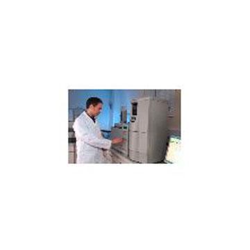 Ultra/high purity nitrogen generator