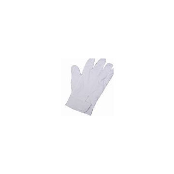 300 degree high temperature dust-free gloves