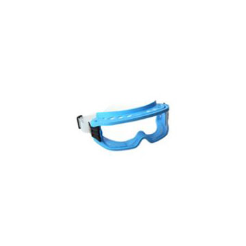 High temperature sterilization eye protection