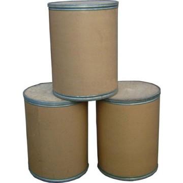 Loteprednol etabonate