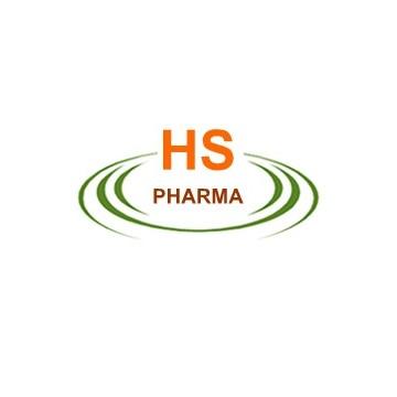 Dapagliflozin Propanediol Monohydrate