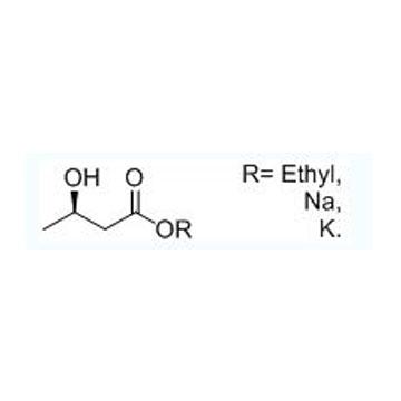 (R)-3-Hydroxybutyric acid & its derivates