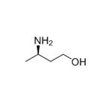 (R)-3-Amino-1-Butano