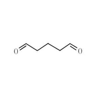 Industrial Glutaraldehyde