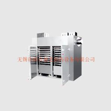 CT-C series hot air circulation oven