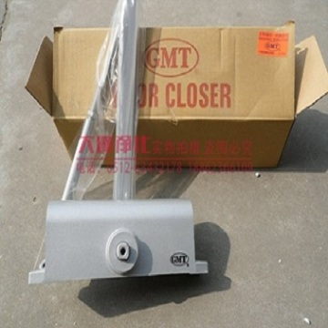 GMT door closers