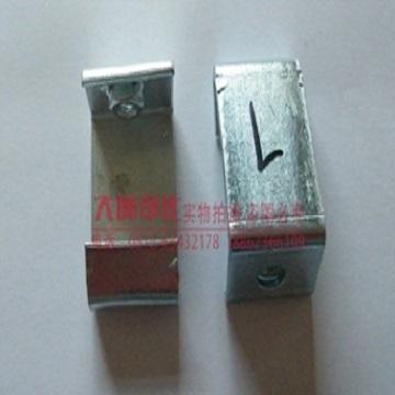 M10C steel hanging pieces