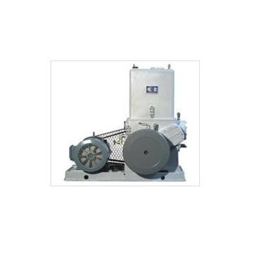 Rotary Piston Vacuum PumpH-150