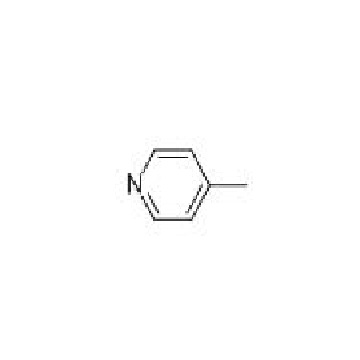 3-Methylpridine