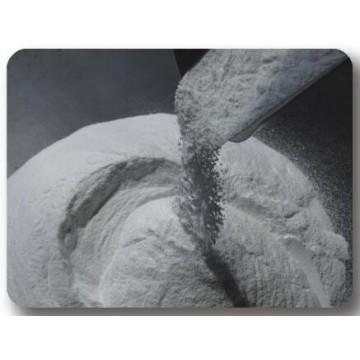 Choline Chloride 50% Silica