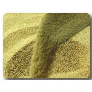 Choline Chloride 50% 60% 70% Corn Cob