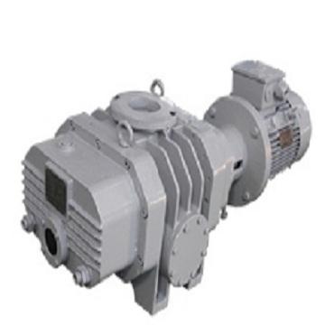 ZJ rotz vacuum pump