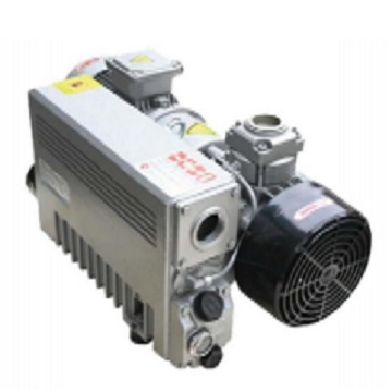 RMX single stage rotary vane vacuum pump