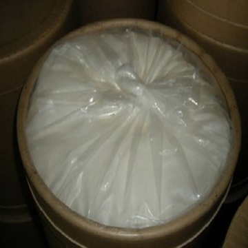 Chondroitin Sulfate Calcium