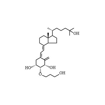 1β-Eldecalcitol