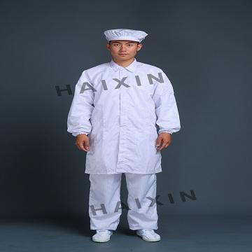 HX-JF101-B