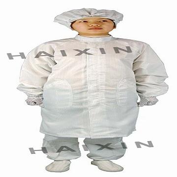 HX-JF101-A