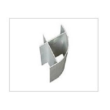 Aluminum alloy 5