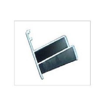 Aluminum alloy 4