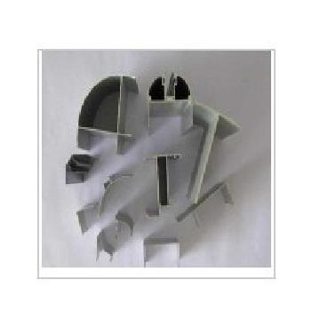 Aluminum alloy 1