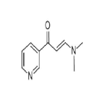 2-imidazolidone (cycloethyleneourea)