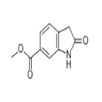 1-chloroformyl -3- methionyl -2- imidazolidone