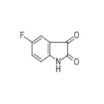 Meroxicillin acid