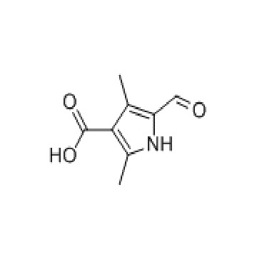1-acetyl-2-imidazolidone