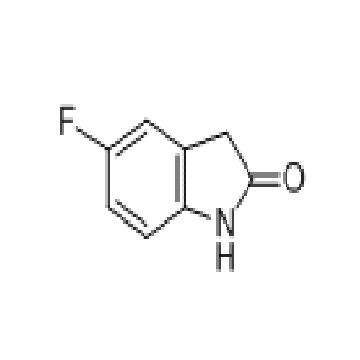 1-methionyl - 2-imidazolidone