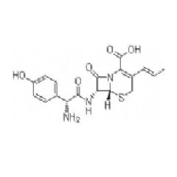 Cefazolin propylene