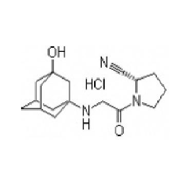 Vitaletine hydrochloride