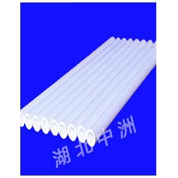 Type A pervaporation membrane