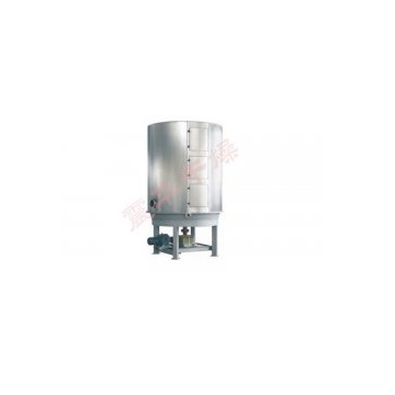 PLG series plate continuous dryer