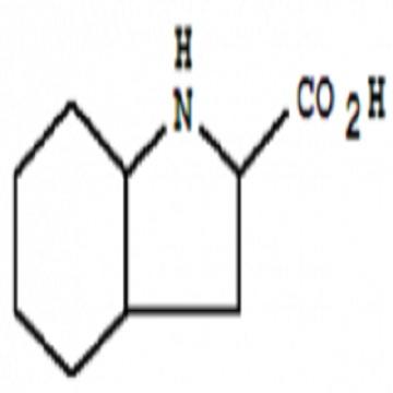 Octadecindole -2- carboxylic acid