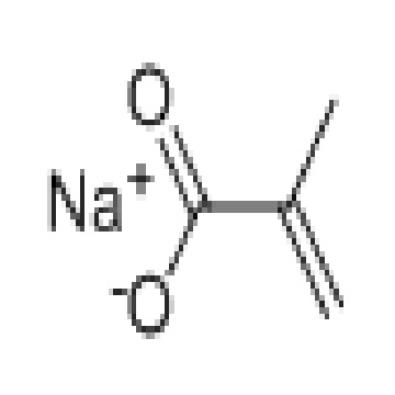 Sodium methacrylate