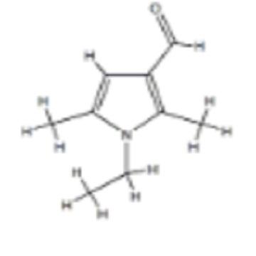 Coriolus Versicolor Polysaccharide