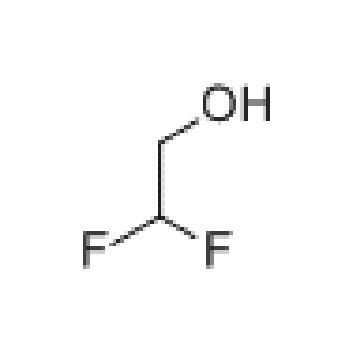 2, 2-difluoroethanol