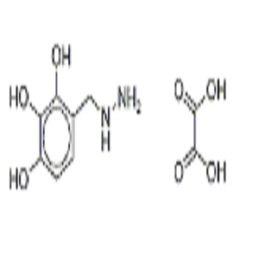 4 - dimethylamino-2-oleic acid salt