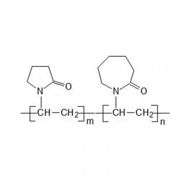 VP/Vcap copolymer