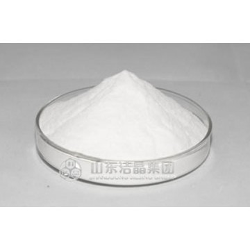 sodium alginate for pharmaceutical use