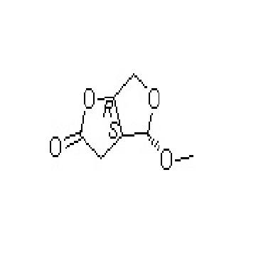 4-Amino-3-chlorophenol hydrochloride