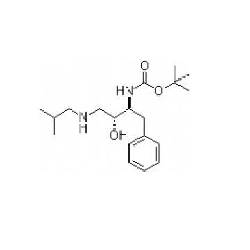6-chlorohexanal
