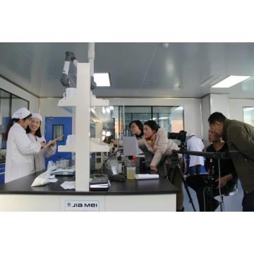 alginates for thickening, suspending, stabilizing, emulsifying, gelling agent