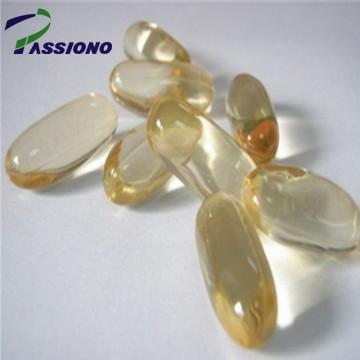Weight Loss supplement (Conjugated Linoleic Acid) 1000mg CLA Softgel