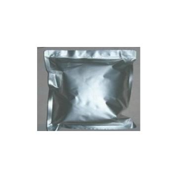 Octreotide CAS:79517-01-4