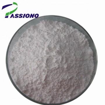 Methyl Sulfonyl Methane(MSM)