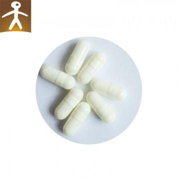 HPMC vegetable capsule