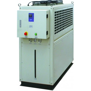 Industrial Chiller LX-10K