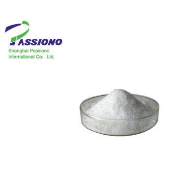 N-methylglycine Sarcosine